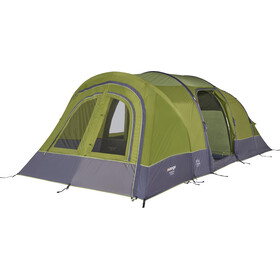 Vango Capri 500 Portico, herbal